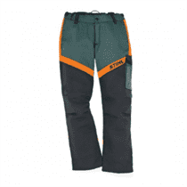 STIHL-FS-PROTECT-Brushcutter-Protective-trousers