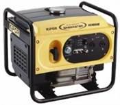 Cum iti alegi cel mai bun generator electric – De cata putere ai nevoie?