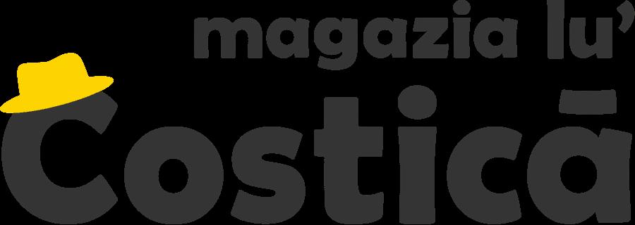 Blogu' Lu' Costica